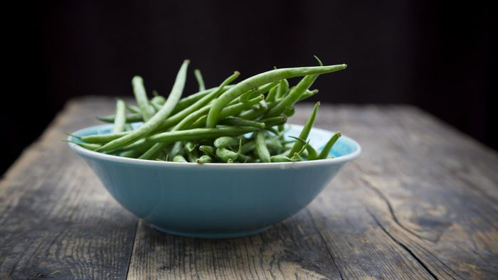 How Do You Cook Fresh Green Beans?