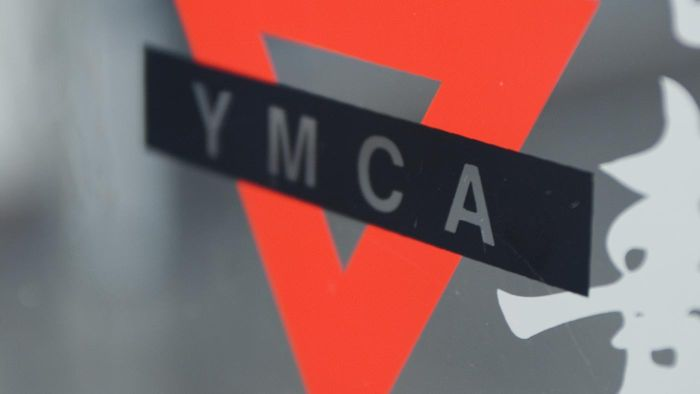 What Does It Cost to Join the YMCA?