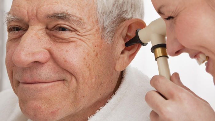 Is There a Cure for Hearing Loss Due to Nerve Damage?