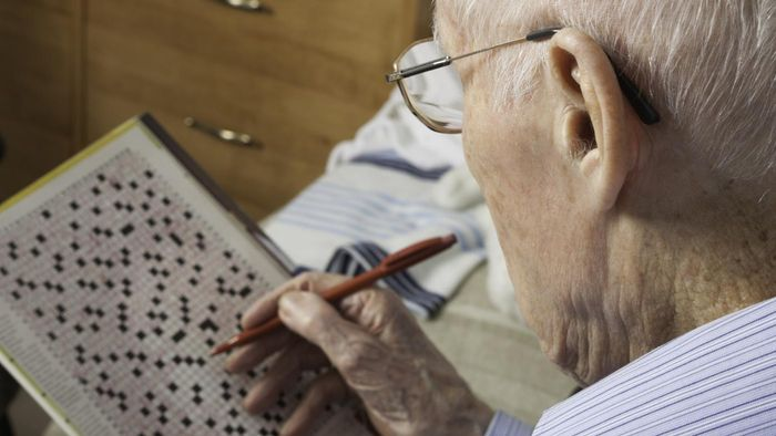 Is the cure for macular degeneration expensive?