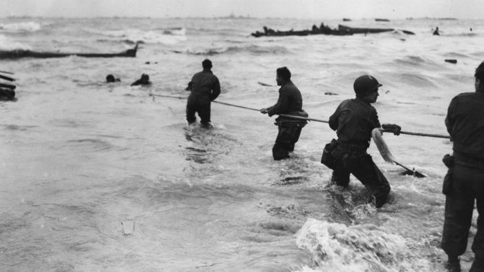 Why Is D-Day Important?