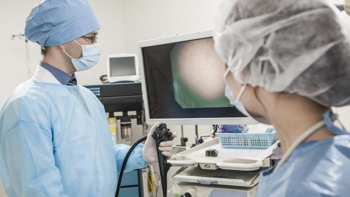 What Are the Dangers of an Endoscopy Procedure?