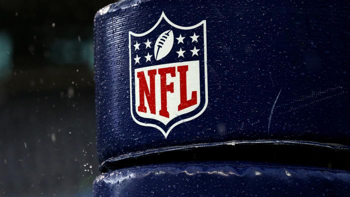What Is the Definition of an NFL Wild Card?