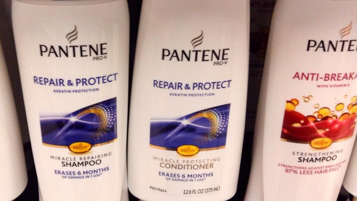 What Is the Definition of a Product Range?