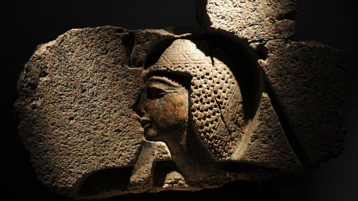 Why Did Egyptians Wear Wigs?