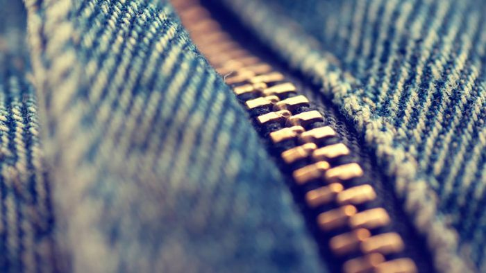 Why Did Levi Strauss Invent Blue Jeans?
