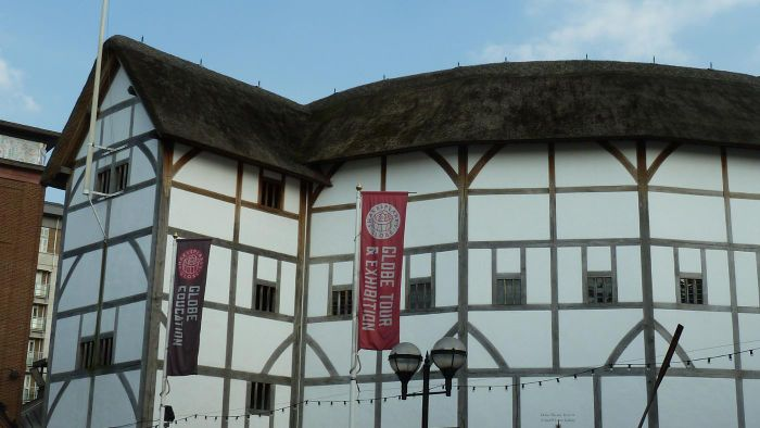 Did Shakespeare Act in His Own Plays?