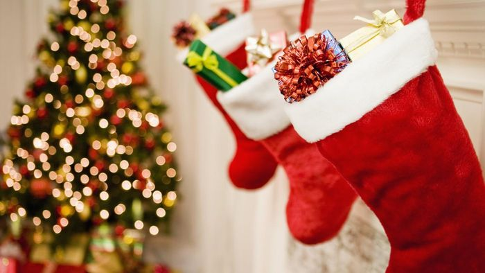 Where Did the Tradition of Christmas Stockings Start?