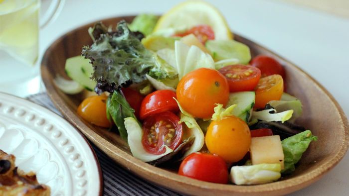 What Dietary Changes Are Needed for Patients Suffering From Acid Reflux?