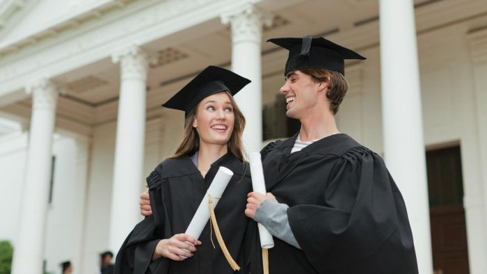 What Is the Difference Between B.Sc. and B.Sc. (Hons)?