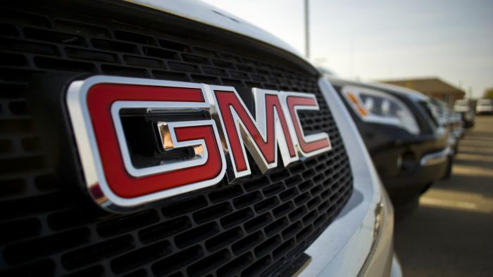 What Is the Difference Between Chevy and GMC?