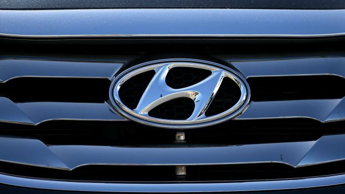 What is the difference between Honda and Hyundai?
