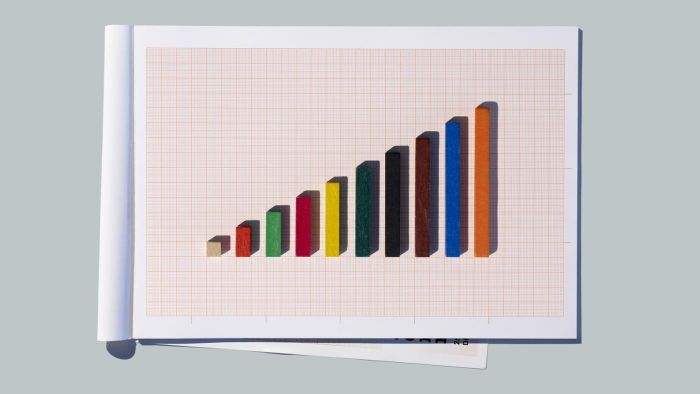 difference between horizontal and vertical analysis of financial statements Financial statement analysis:  under vertical analysis, the statements showing the percentages are  time series analysis of financial statements covering more.