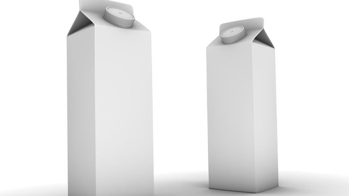 What Is the Difference Between a Liter and a Quart?