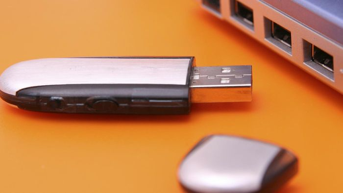 What Is the Difference Between Megabytes and Gigabytes?