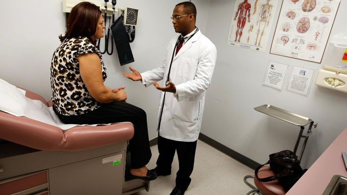 What Is the Difference Between Primary Diagnosis and Principal Diagnosis?