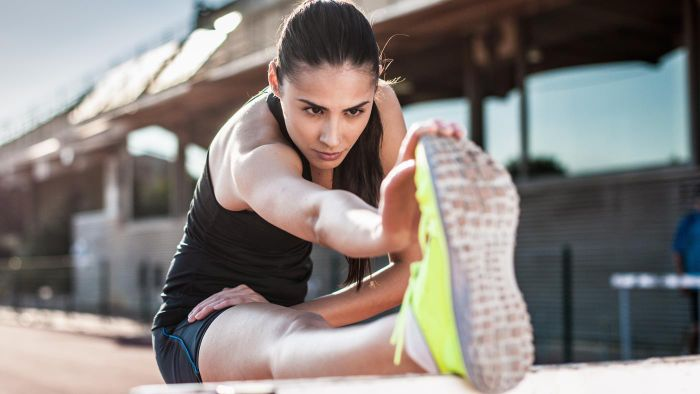 Are There Different Types of Treatment for Leg Muscle Spasms?