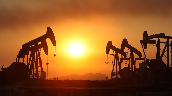 What Are the Disadvantages of Oil?