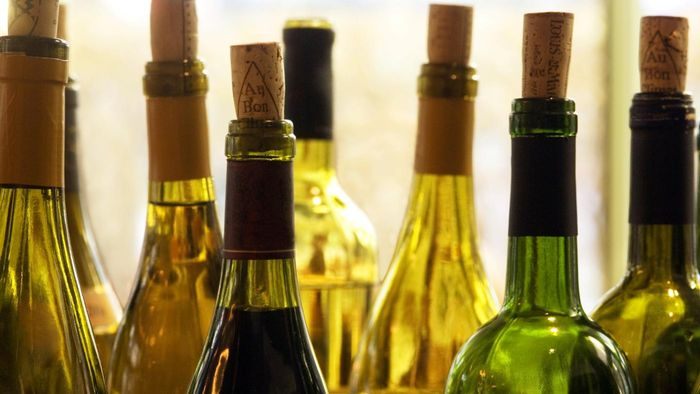 Does Wine Need to Be Refrigerated After Opening?
