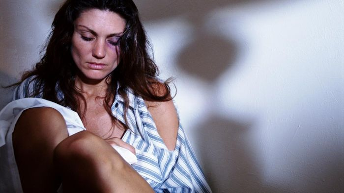 What Is a No Drop Policy on Domestic Violence?