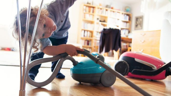 Are Dyson Vacuum Parts Easy to Obtain?