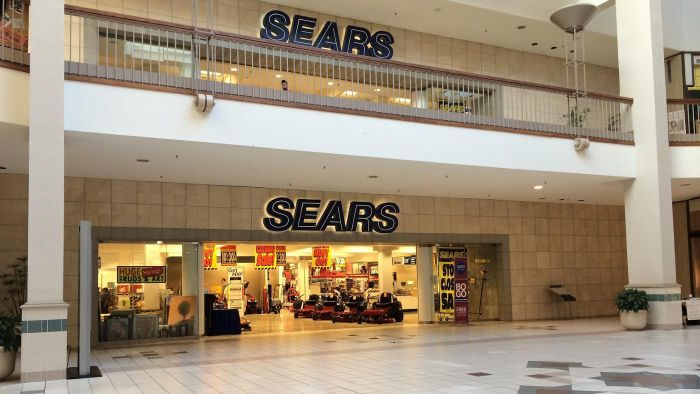 How Do You Earn and Use Sears Reward Points?