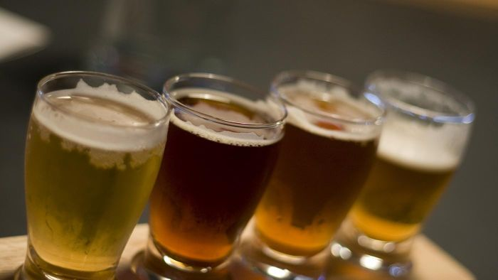 What Effect Does Consuming Beer Have on Weight?