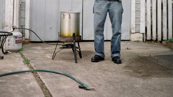What Is an Effective Flea Treatment for the Yard?