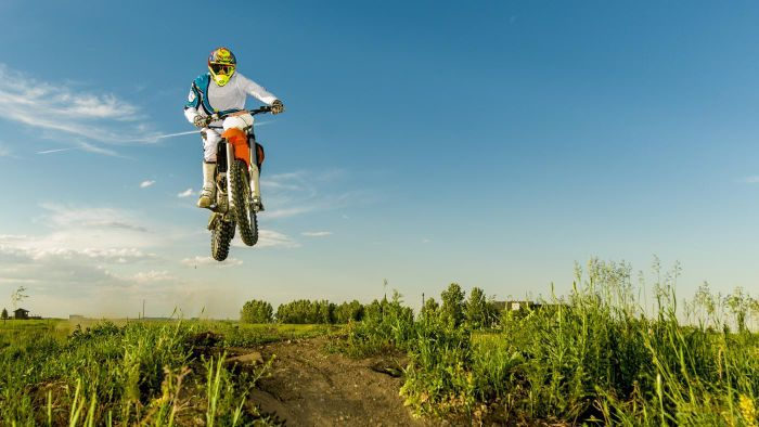 Are There Electric Motor Cross-References That Can Be Downloaded to a Smart Phone?
