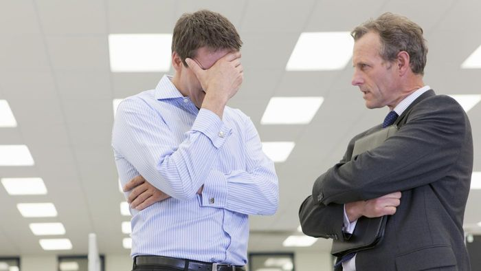 What Do I Do If an Employer Refuses to Pay Me?