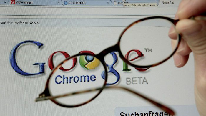 How Do You Enable Synchronization in Google Chrome in Four Steps?