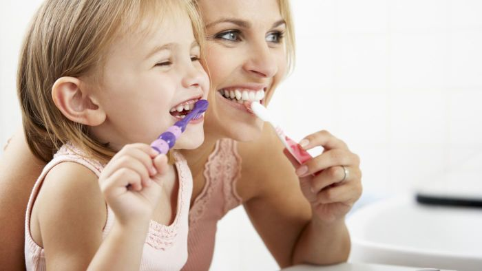 Does enamel-strengthening toothpaste really work?