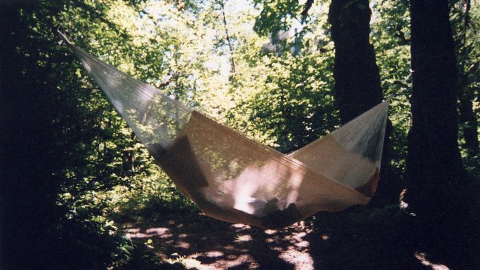 What Are Eno Hammocks?