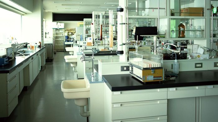 What Is Microbiology Laboratory Equipment, and How Is It Used?