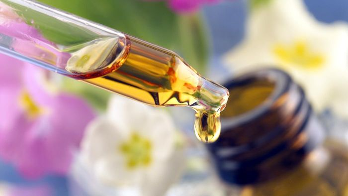 What Is an Essential Oil Use Chart?