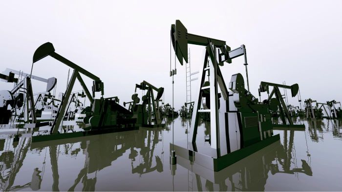 Will We Ever Run Out of Crude Oil?