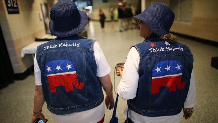 What Are Examples of Republicanism?