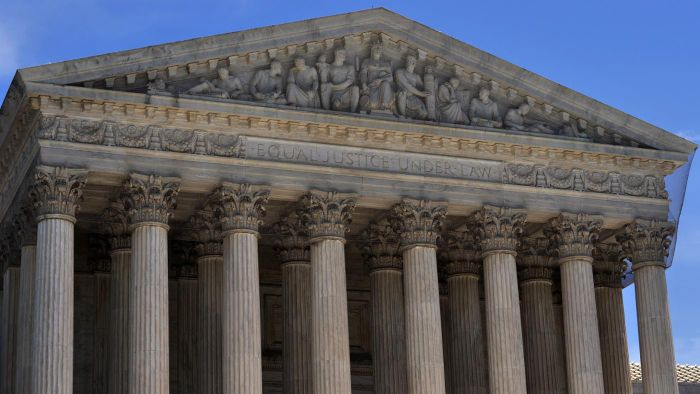 What Are Some Examples of the Supremacy Clause?