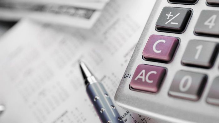 What Is the Expanded Accounting Equation?