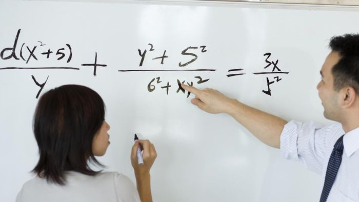 What Are Exponential Function Rules?