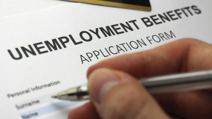 When Are Extended Unemployment Benefits Offered?