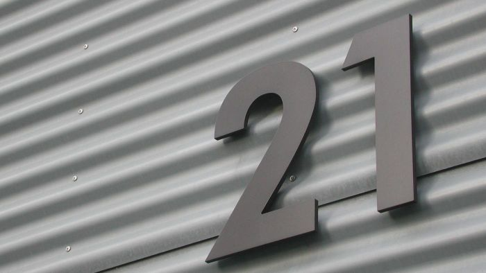 What Are the Factors of 21?