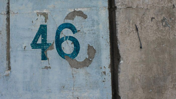 What Are the Factors of 46?
