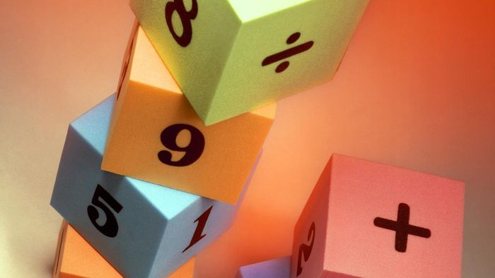 What Is a Fair Number Cube?