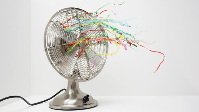 Do Fans Really Cool You Down?