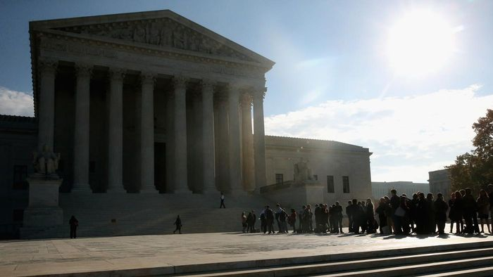 Does Federal Law Override State Law?