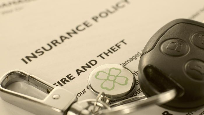 How Do I File a Car Insurance Claim?