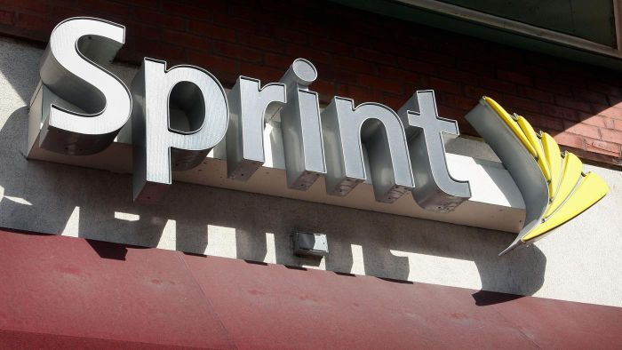 How Do You File a Phone Claim With Sprint?