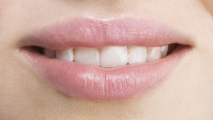 What Are the First Signs of Mouth Cancer?