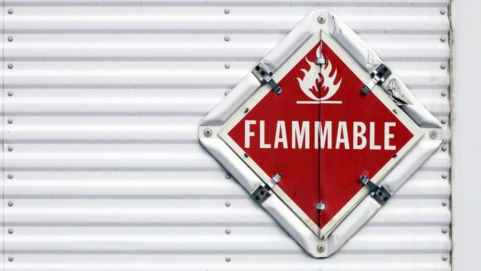 What Is the Most Flammable Substance in the World?